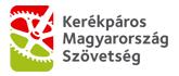 Kerékpáros Magyarország Szövetség