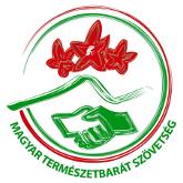 Magyar Természetbarát Szövetség