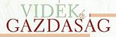Vidék és Gazdaság Magazin